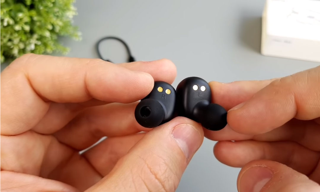 auriculares-QCY-QS2