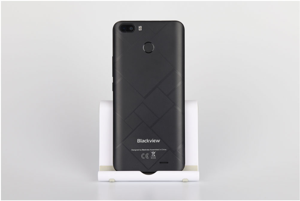Blackview-S6