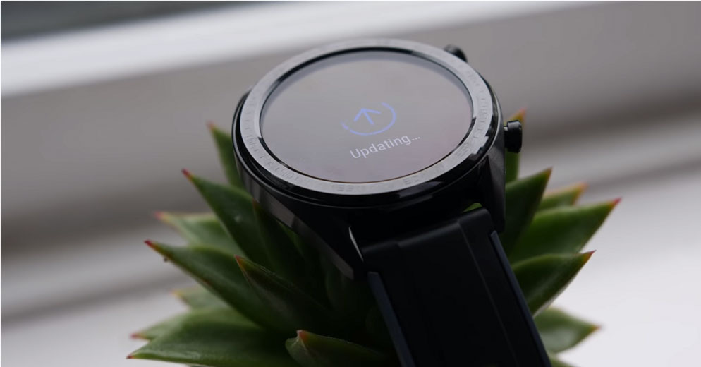 Huawei-Watch-GT-review