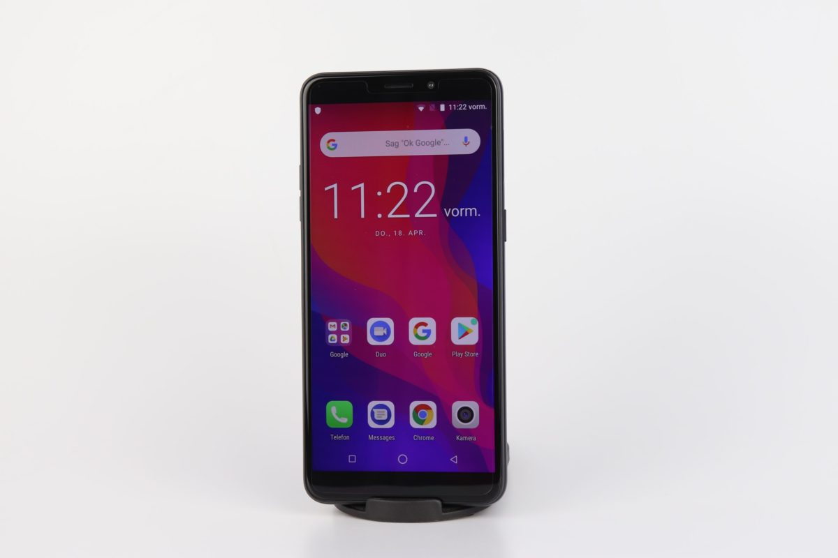 Ulefone-Power-3L