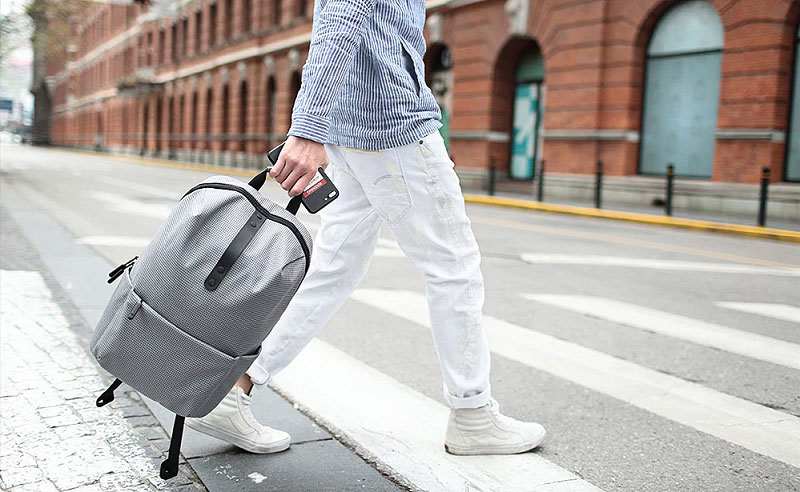 Xiaomi-Leisure-Backpack