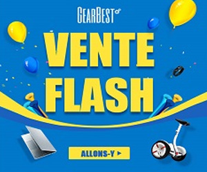 gearbest-vente-flash