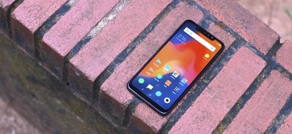 best-smartphone-under-200-euros