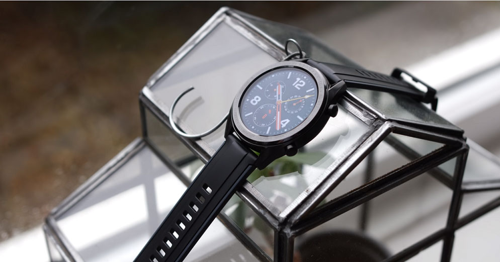 montre-Huawei-Watch-GT
