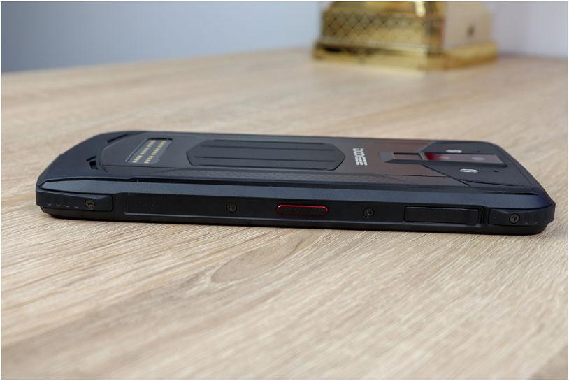 teléfono-Doogee-S90