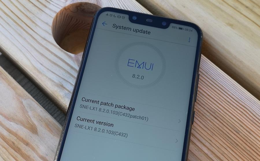 teléfono-Huawei-Mate-20-Lite