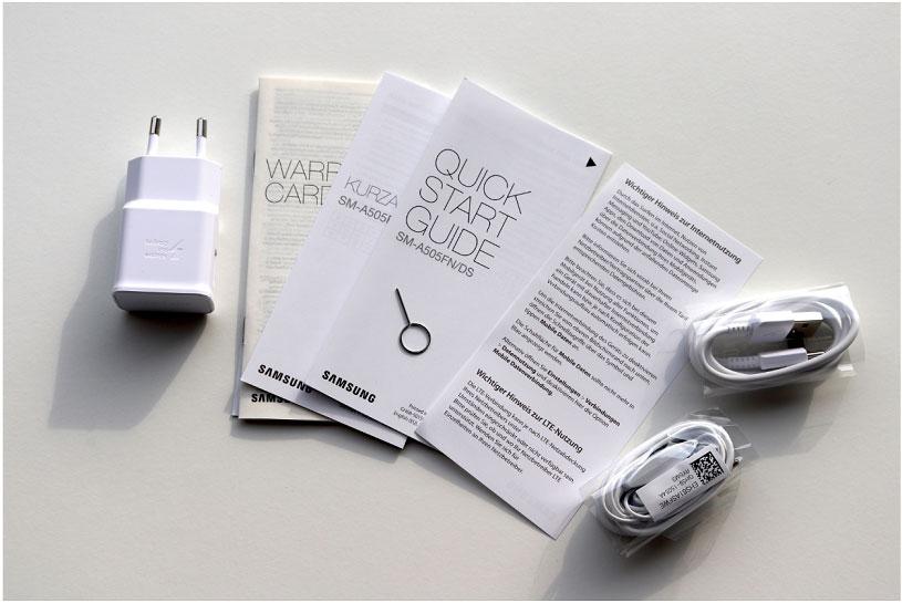 teléfono-Samsung-Galaxy-A50