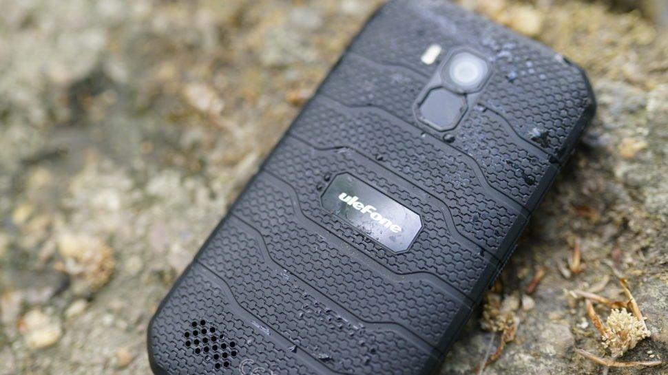 teléfono-Ulefone-Armor-X7