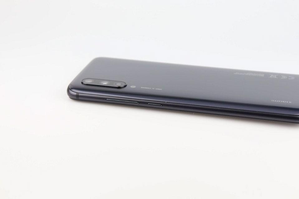 teléfono-Xiaomi-Mi-9-Lite