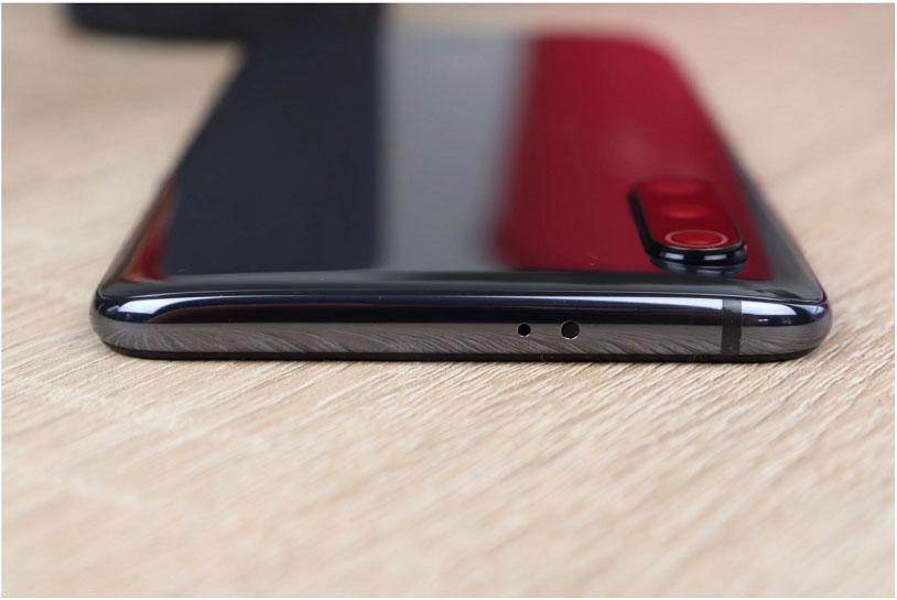 teléfono-Xiaomi-Mi-9