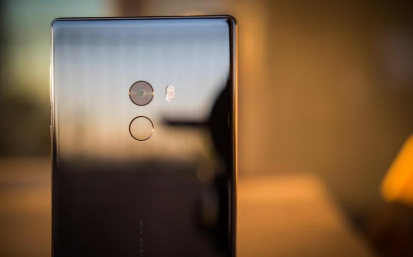 teléfono-Xiaomi-Mi-MIX