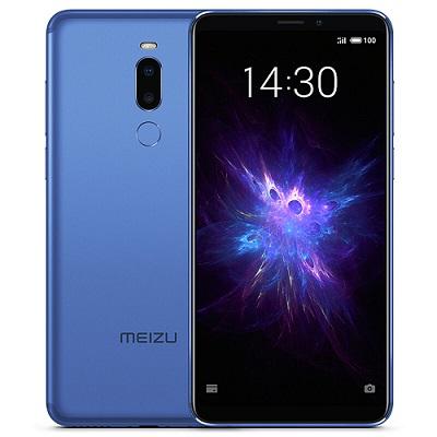 telefono-Meizu-Note-8