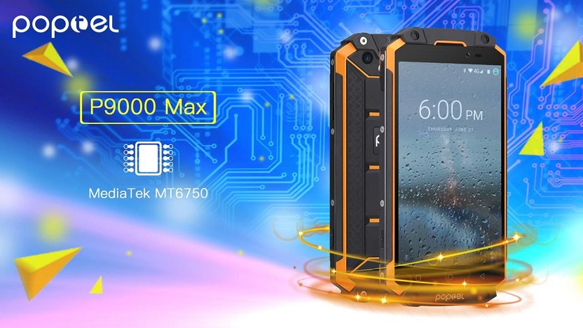 test-Poptel-P9000-Max