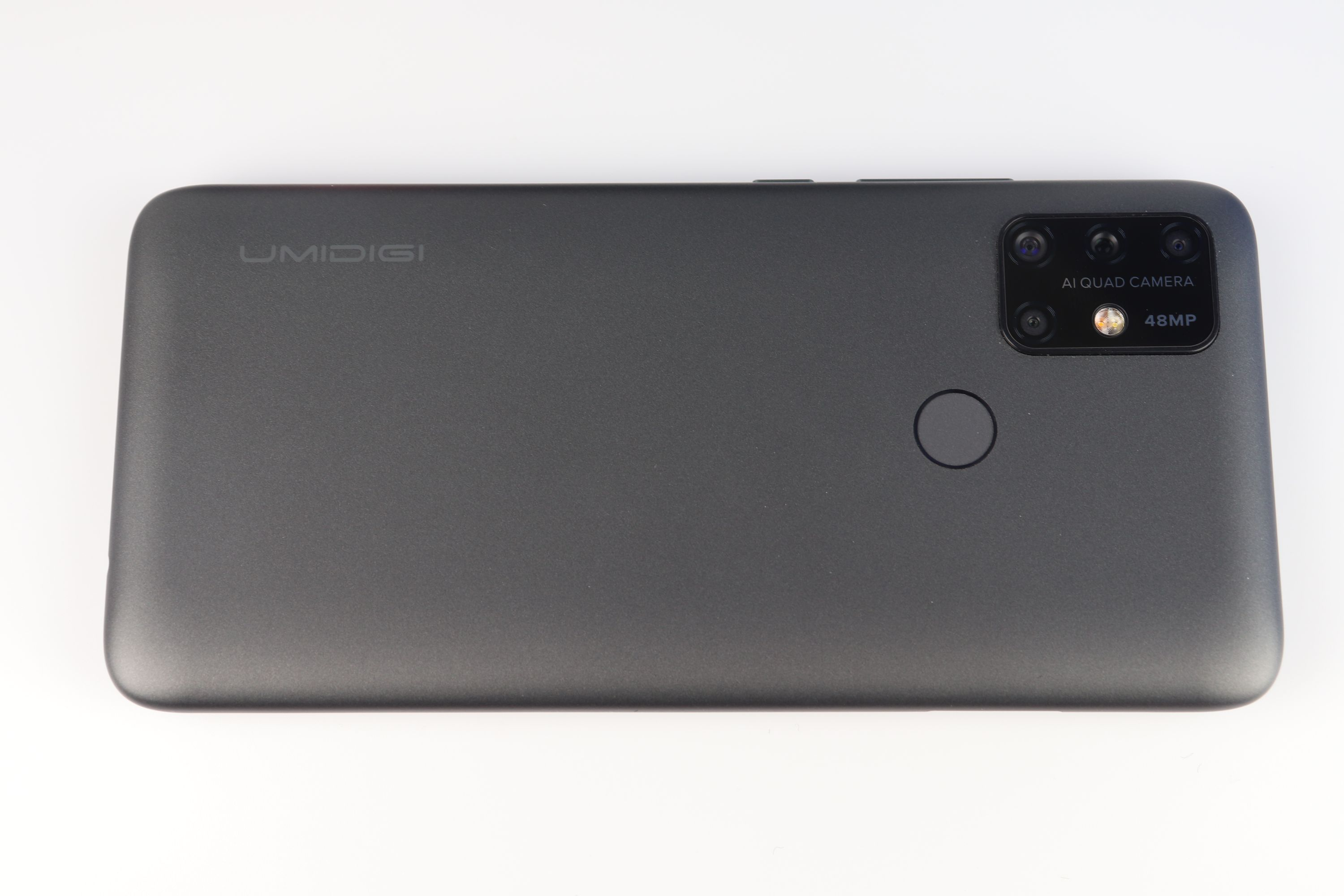 test-du-telephone-Umidigi-Power-3