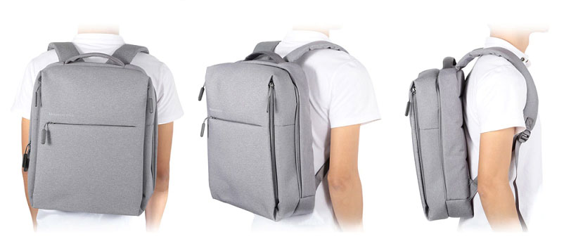 xiaomi-urban-style-backpack